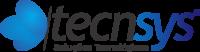 Tecnsys Soluções Tecnológicas